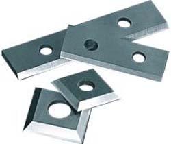 reversible-knives-planer-blade-carbide-insert